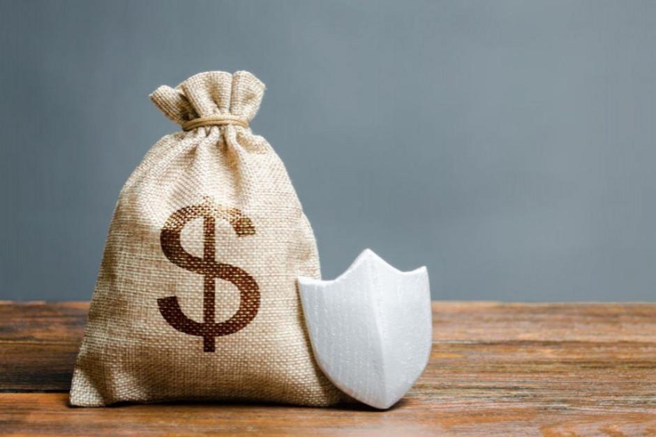 Konfederacja: wsparcie z tarczy 2.0 w gastronomii dotyczy 15 proc. firm