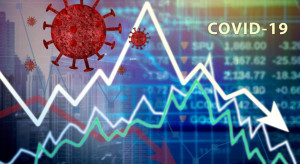 Badanie: Co trzecia firma źle ocenia swoją sytuację ekonomiczną