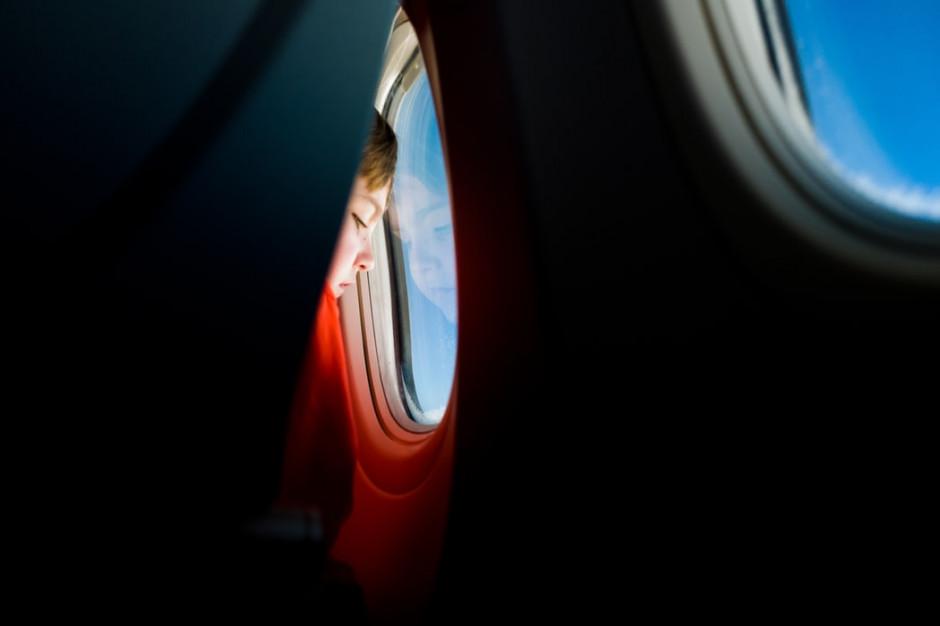 KE upomina sześć krajów za zbyt daleko idące ograniczenia w podróżowaniu