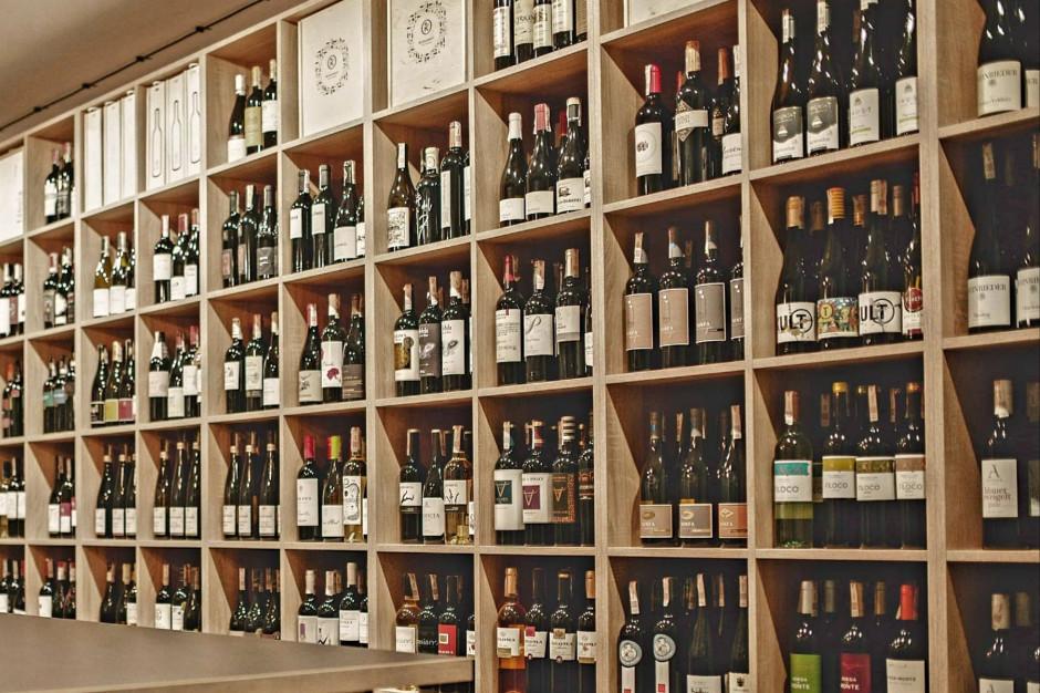 Jakie wina będą sprzedawały się najlepiej w 2021 roku?
