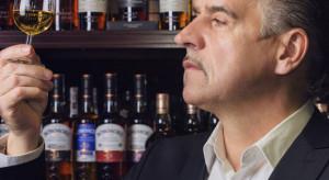 Whisky premium chętnie spożywana w czasie pandemii