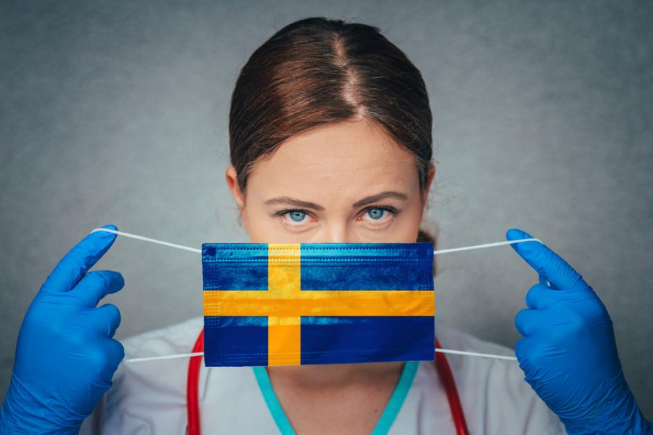Szwecja: Restauracje będą zamykane o godz. 20.30