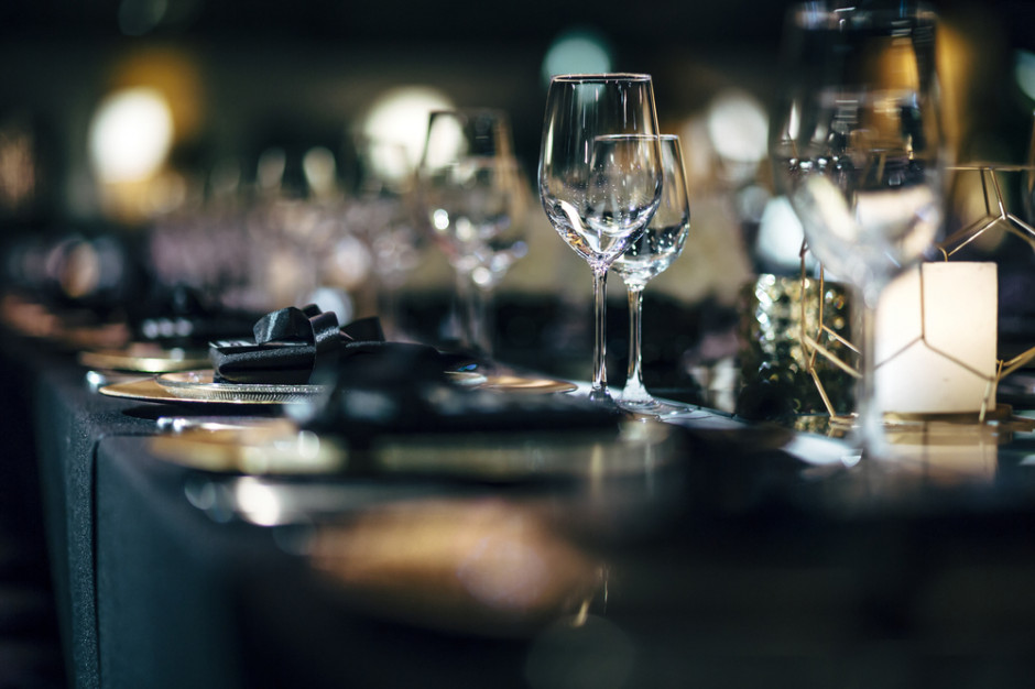 Władze Rzymu proszą o zgodę na funkcjonowanie restauracji także wieczorami