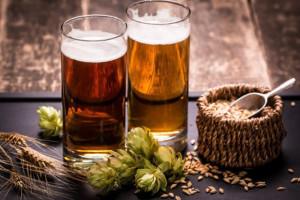 Grupa Żywiec w 2020 r odebrała z barów i gastronomii piwa o wartości 6 mln zł