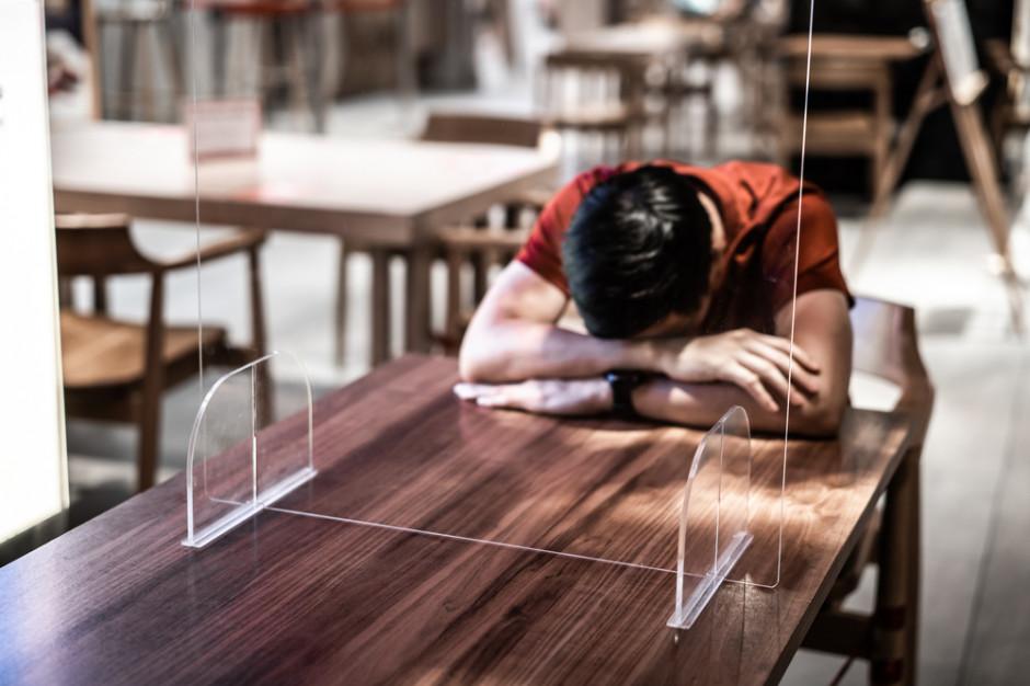 W Bolonii pomoc psychologiczna dla restauratorów w kryzysie