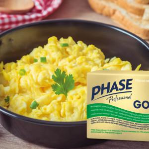 Phase Gold - smak masła w korzystnej cenie