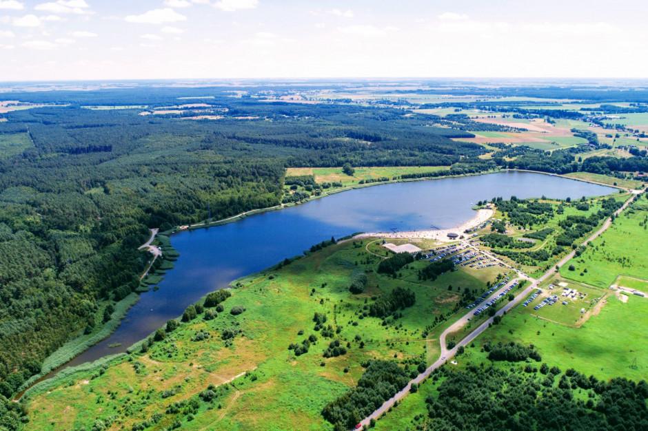 Dolny Śląsk promuje lokalną turystykę