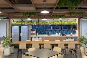 PFR: Z tarczy 2.0 skorzystało 15,5 tys. placówek gastronomicznych