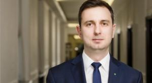 Kosiniak-Kamysz: rząd popełnił błąd nie uruchamiając restauracji