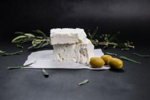 Dzięki aplikacji TikTok rośnie sprzedaż sera feta w USA