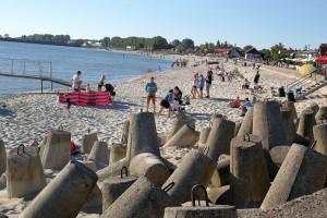 HoReCa odbije straty? Polacy planują spędzić wakacje głównie w kraju