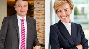 Radisson inwestuje w bezpieczeństwo, technologie i nowe hotele