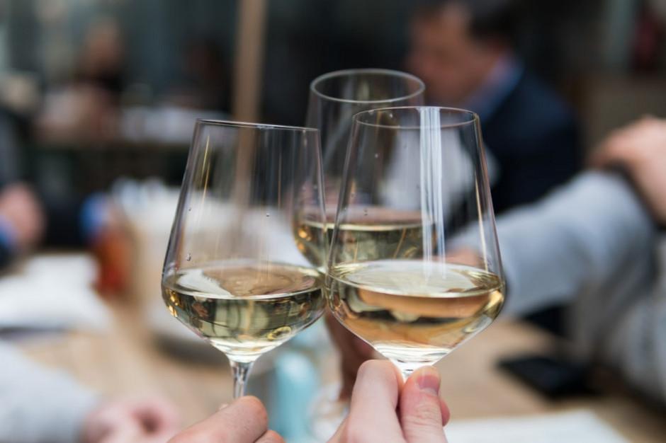 Kalisz: Pierwsza restauracja otwarta mimo zakazu