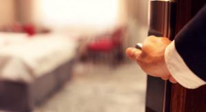 IGHP apeluje o szybką pomoc dla hotelarzy z Warmii i Mazur oraz Pomorza