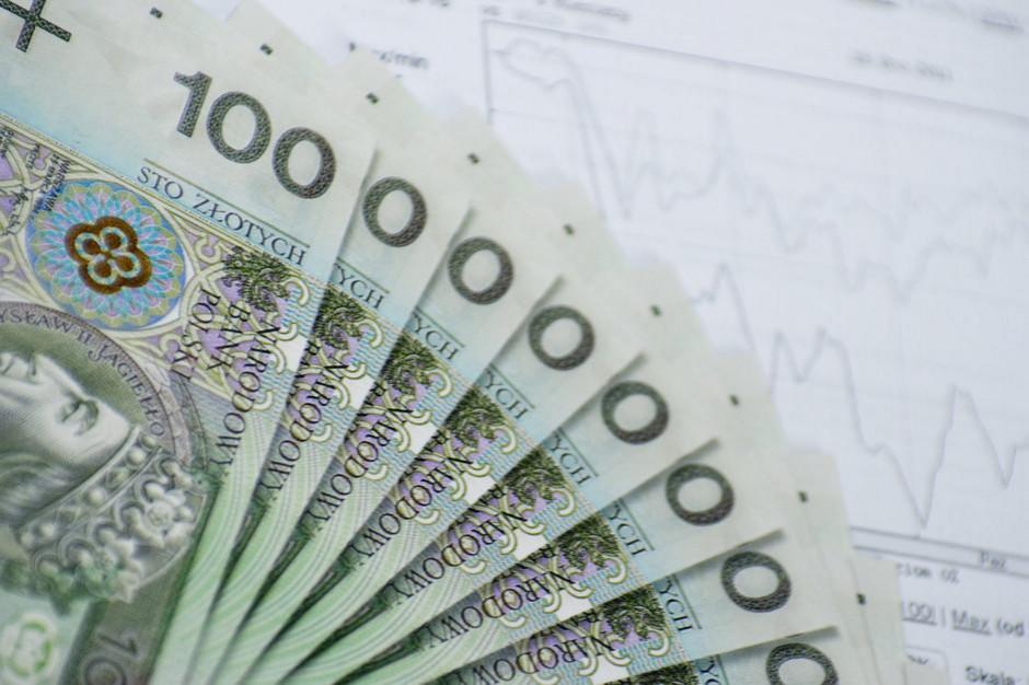 Grupa Mex Polska dostała ponad 2 mln zł z Tarczy PFR