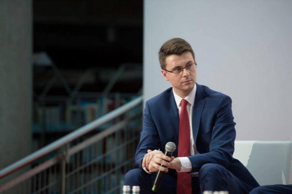 Müller: będziemy dyskutować o rozwiązaniach dla poszczególnych branż