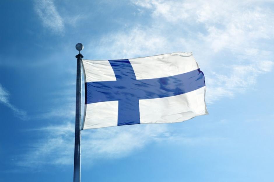 Finlandia: Parlament przegłosował zamknięcie restauracji