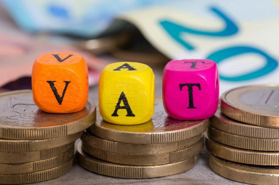 Semeniuk: obniżka VAT dla gastronomii pozytywnie wpłynie na branżę