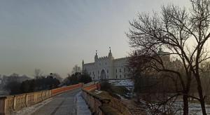 Nowy hotel w centrum Lublina