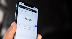 Google wesprze hotele i biura turystyczne