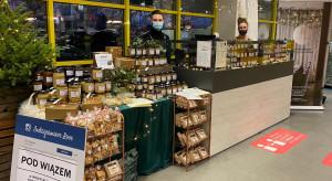 Transgourmet i Selgros Cash & Carry zachęcają klientów do wspólnego wspierania restauracji i firm cateringowych