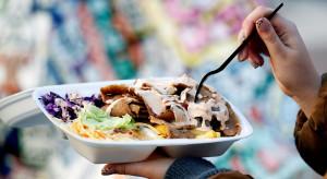 Arianos Kebab z nowym lokalem w łódzkiej Manufakturze