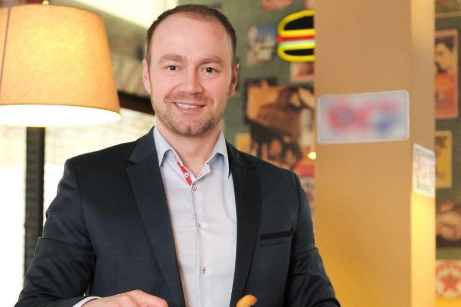 Restaurator: 2020 r. przyniósł ogromną profesjonalizację i rozwój dowozów