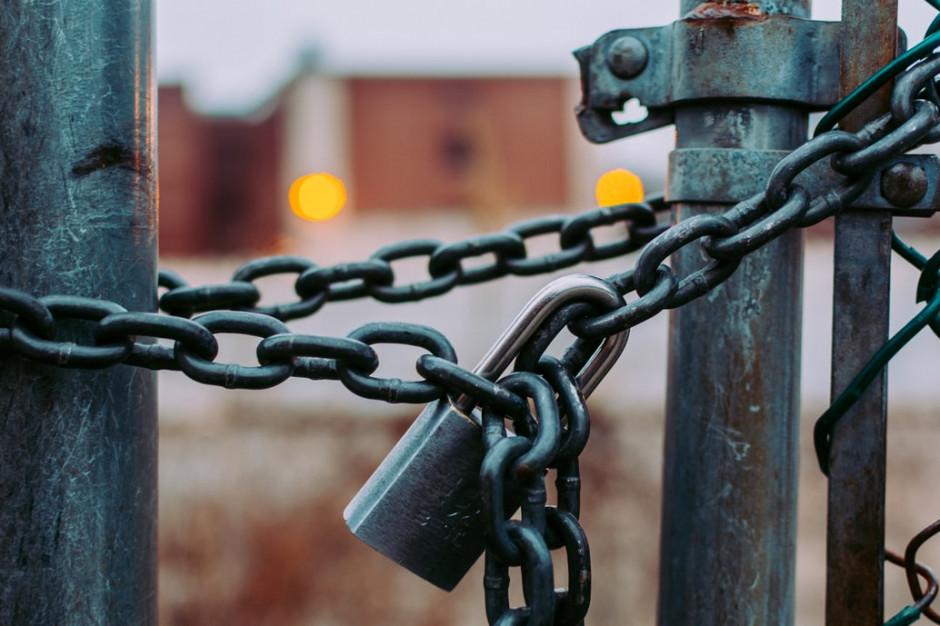 Konfederacja: Polityka lockdownu nie działa