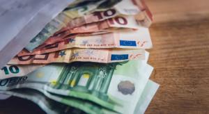 UE zatwierdziła polski program dalszego wsparcia przedsiębiorstw