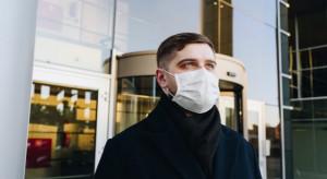 Gut: wzrost zachorowań to efekt braku odpowiedzialności