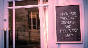 Tragiczny rok zamknięcia gastronomii