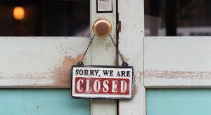 HoReCa - rok po zamknięciu