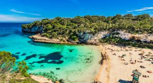 Niemcy rezerwują świąteczne wyjazdy na Baleary