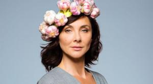 Malka Kafka: Marketing w pandemii stał się kelnerem dla gastronomii