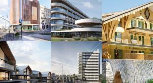 Pandemia nie zatrzymała inwestycji hotelowych