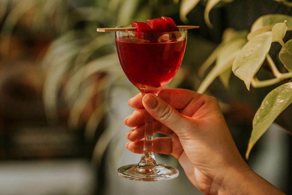 Orzo szykuje nowe otwarcie cocktailowe