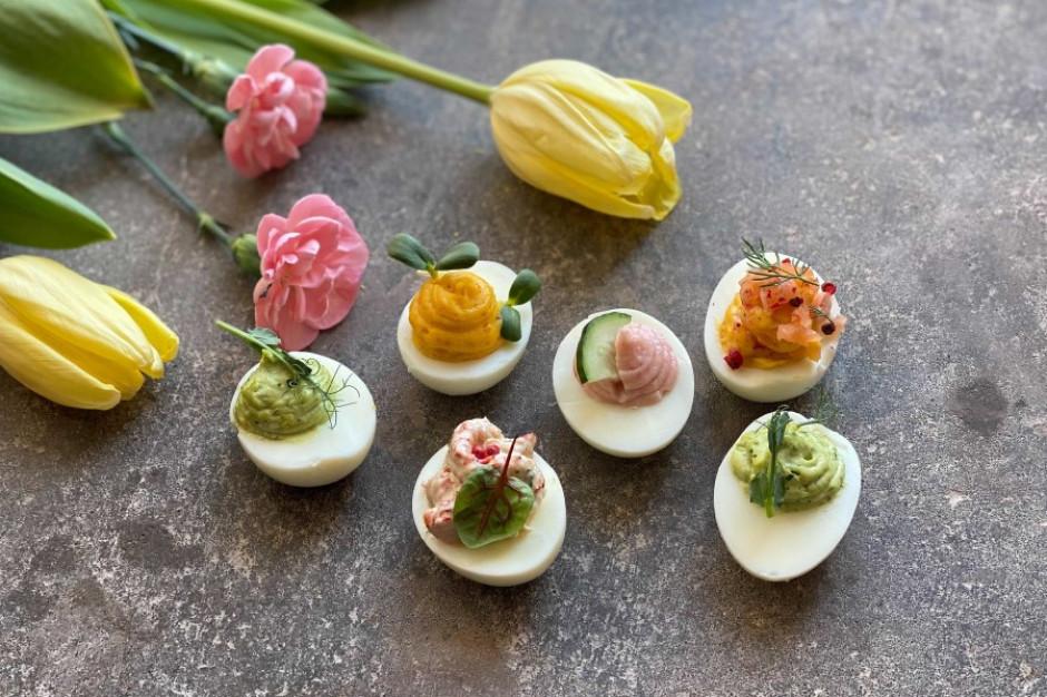 31 marca odbędzie się Wielki Wielkanocny Targ w Fortecy