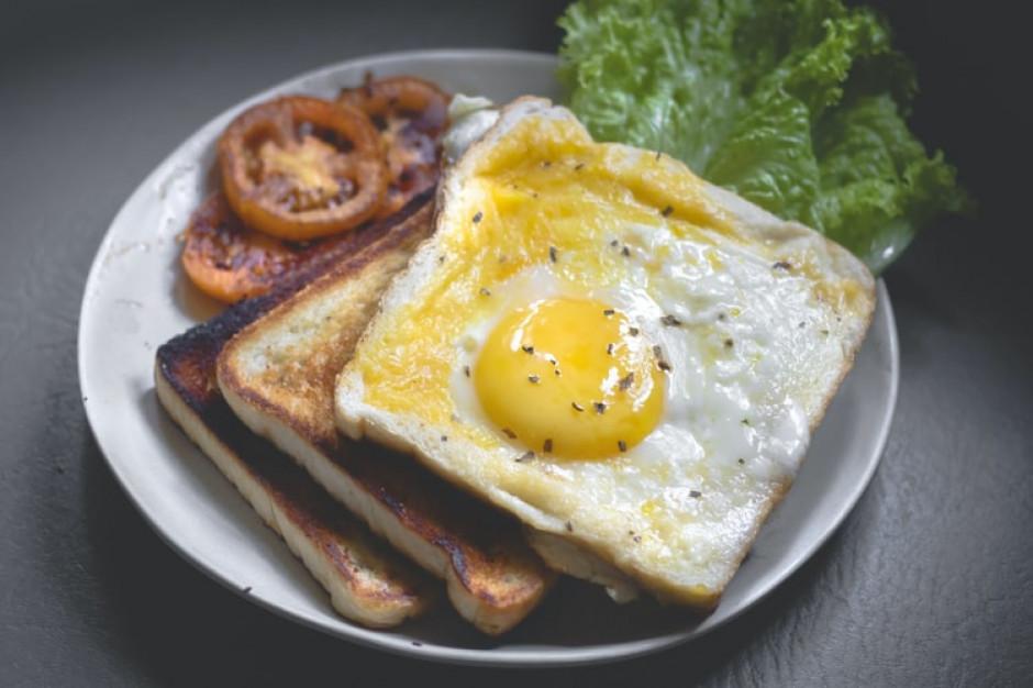 Według lekarzy wczesne śniadanie może chronić przed cukrzycą