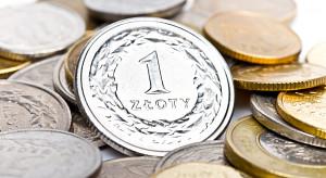 Rząd zaakceptował zmiany w Tarczy Finansowej dla dużych firm