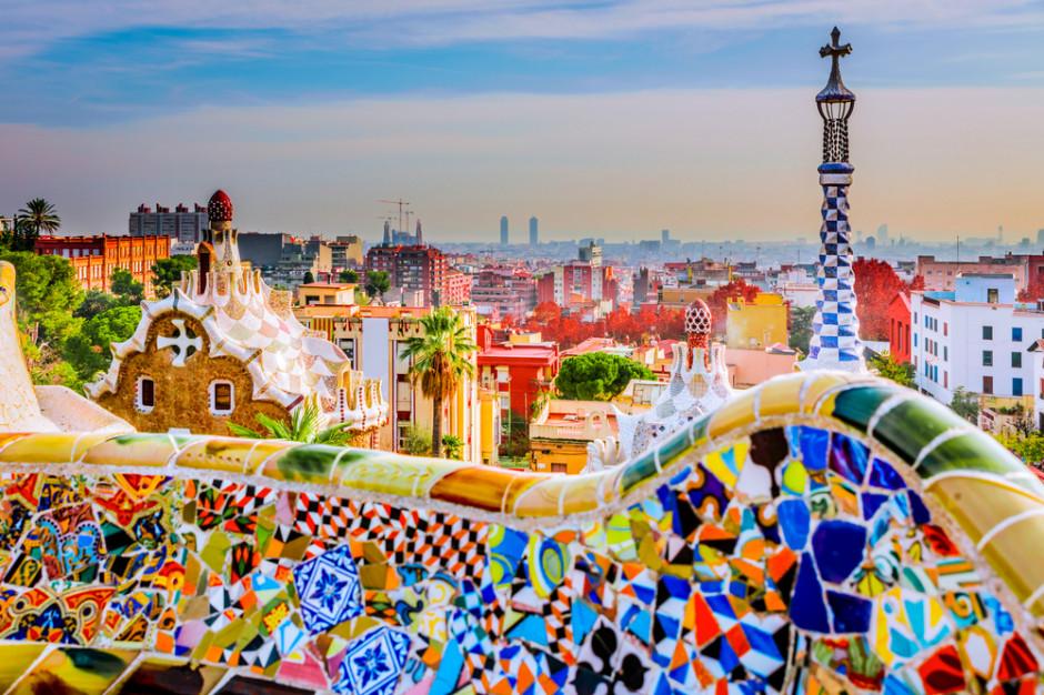 Hiszpania: Turyści przyjeżdżają, Hiszpanie mają zostać w swoich regionach