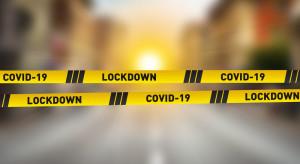 Ponad 29 tys. zakażeń. Czy to oznacza pełny lockdown?