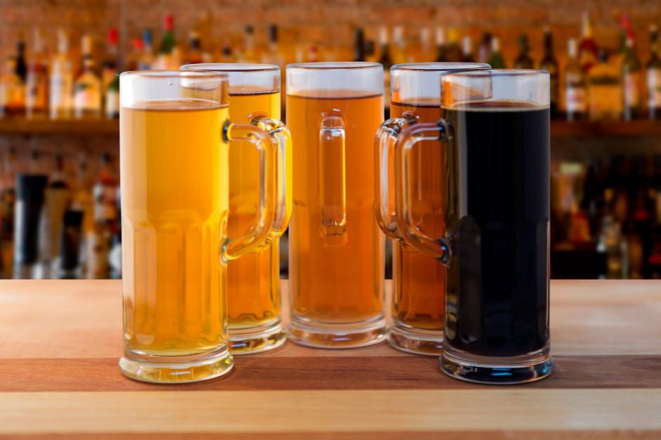 Zwyczaje piwne Polaków