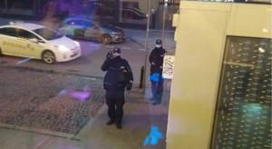 PiwPaw: policja zarekwirowała 28 beczek z alkoholem. Właściciel zatrzymany