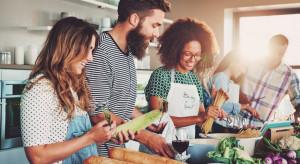 EIT Food: Polacy gotują w domach. To wyzwanie dla HoReCa
