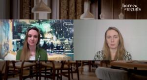 Makro Polska: Goście restauracji będą głodni nowych smaków