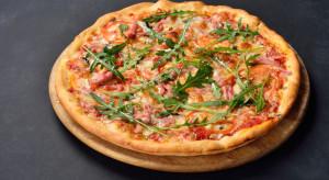 Polka zwyciężczynią konkursu na najlepszą domową pizzę neapolitańską