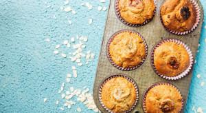 30 marca świętujemy Światowy Dzień Muffinka