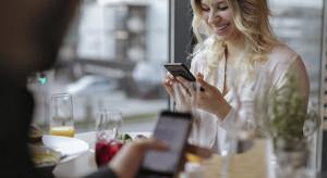 Accor otworzy pierwszy w pełni cyfrowy hotel