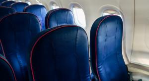 Wizz Air uruchomi połączenia z Polski do Chorwacji i Hiszpanii