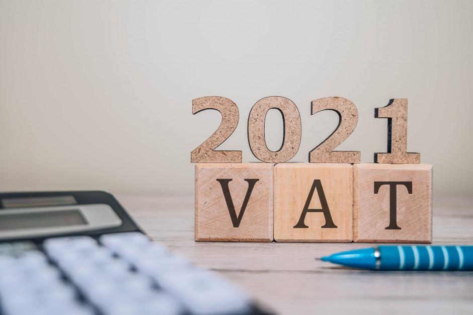 MF: nie pracujemy nad obniżeniem VAT w gastronomii do 5 proc.